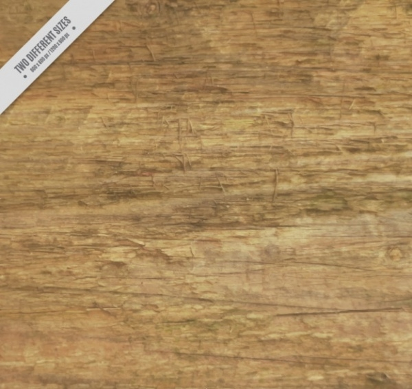 Free Wood Texture Design