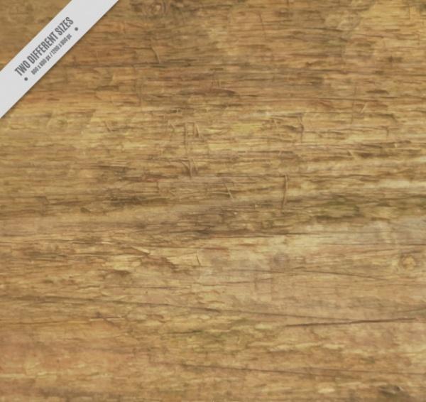 Free Wood Texture Design