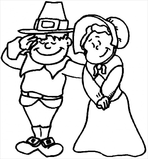preschool-thanksgiving-coloring-pages
