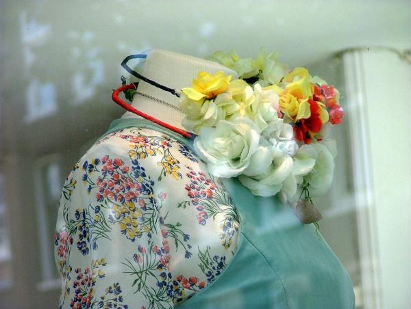 Royalty Free Vintage Jar Image