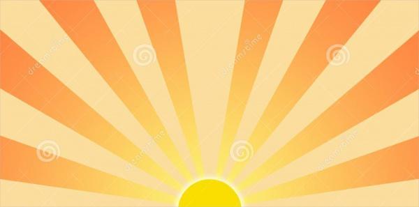 Sun Graphics Clipart