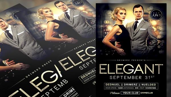 flyer by elegantflyer.html