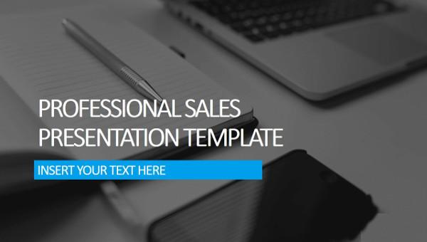 Sales strategy premium powerpoint template slidestore.