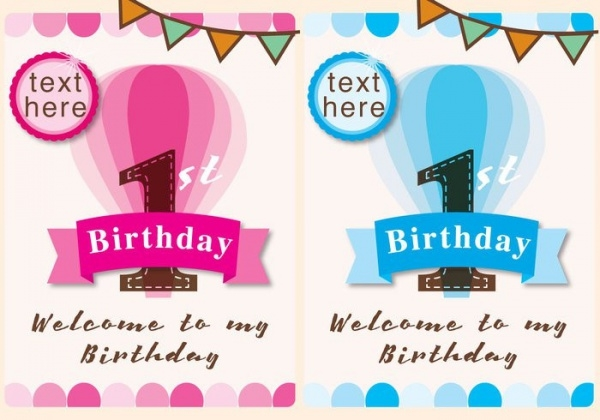 19 free printable birthday invitations psd ai illustrator download 1st birthday free printable invitation filmwisefo