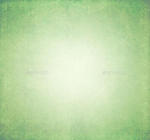 5 Canvas Grunge Texture
