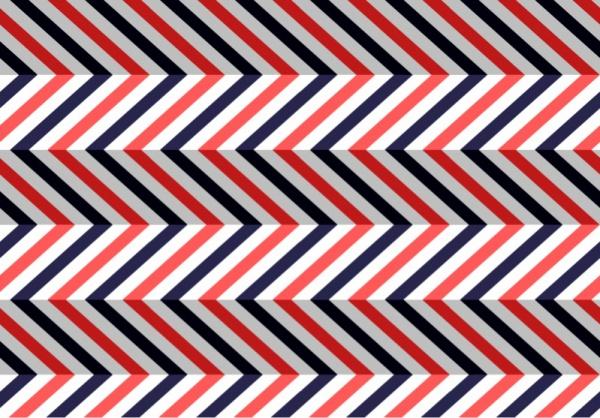 abstract-chevron-pattern