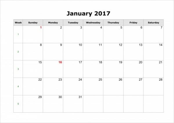 blank-yearly-calendar