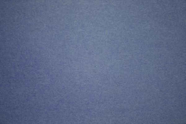 Blue Construction Paper Texture