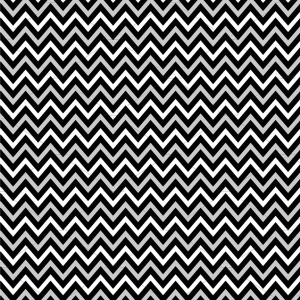 Chevron Pattern Seamless