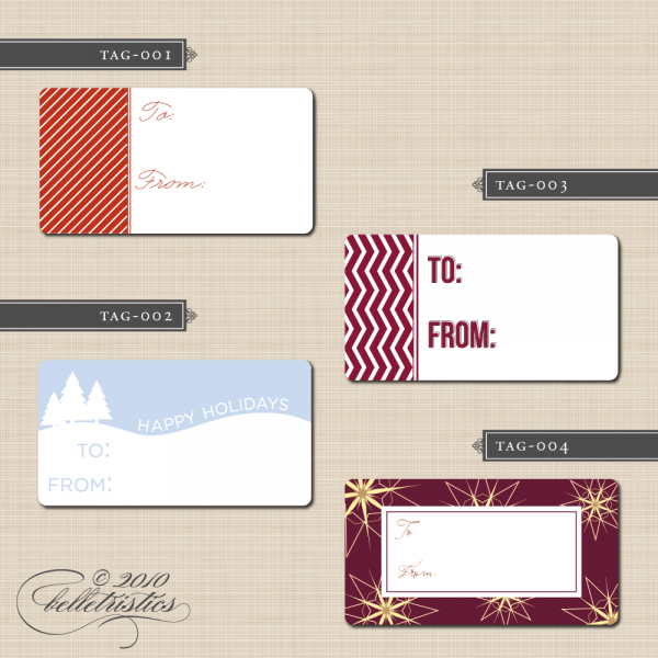20 address label designs jpg psd ai illustrator download