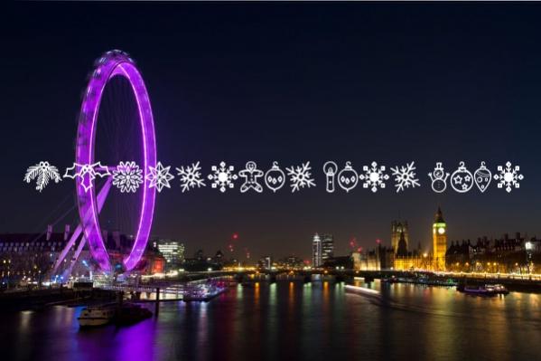 christmas-bats-font