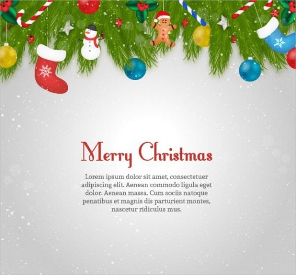 Christmas Card Photo