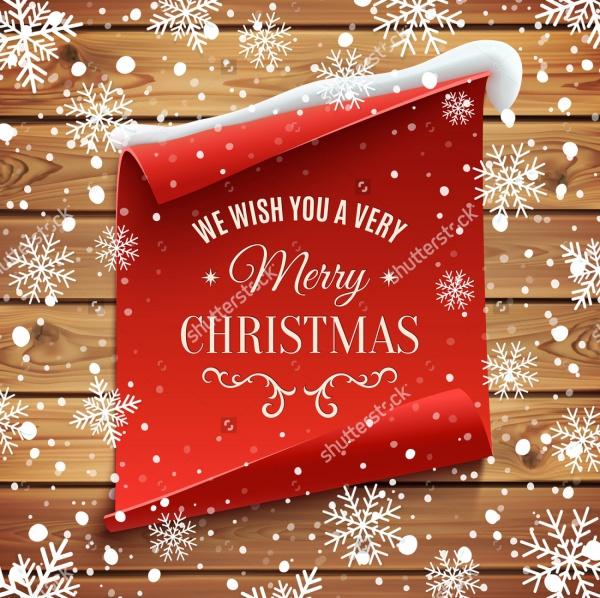Christmas Greetings for Kids