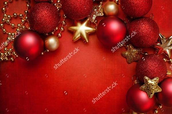 Christmas Image Backgrounds