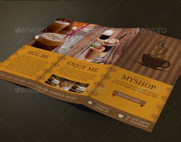 coffee-shop-menu-design