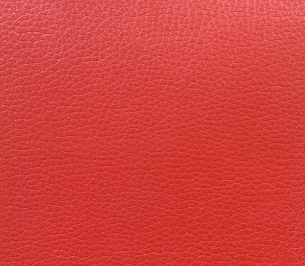Colorful Leather Texture
