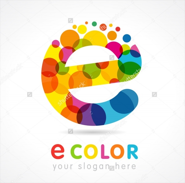 Colorful Media Entertainment Logo
