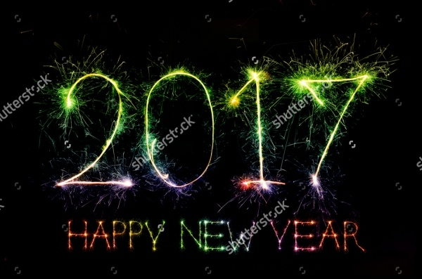 colorful-new-year-image