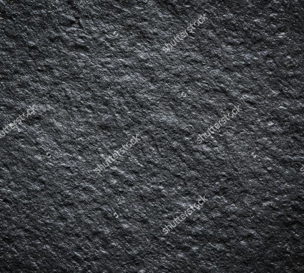 Dark Stone Texture