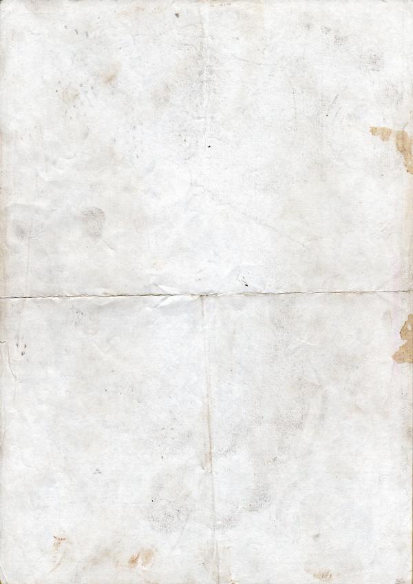 Download Plain Paper Texture