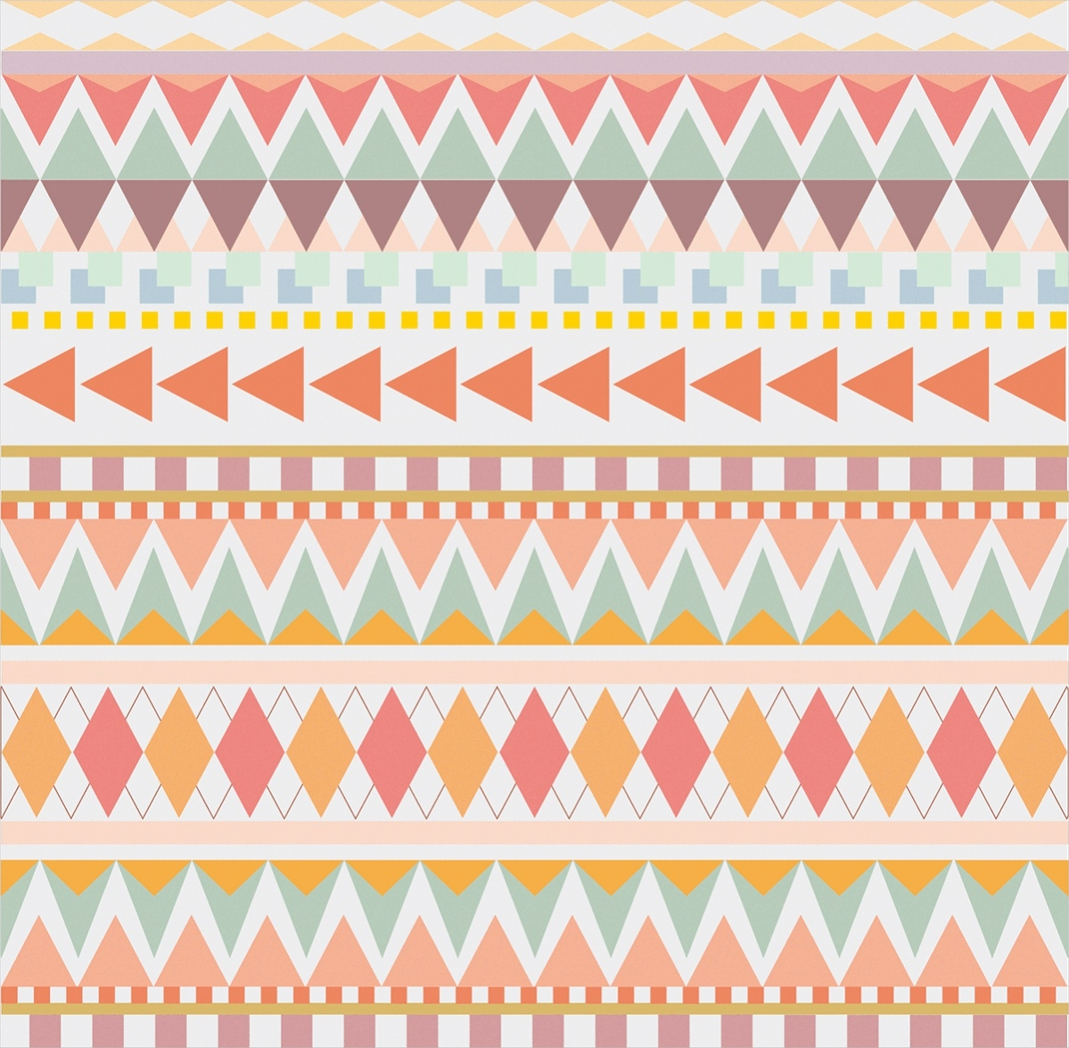 download tribal pattern designs