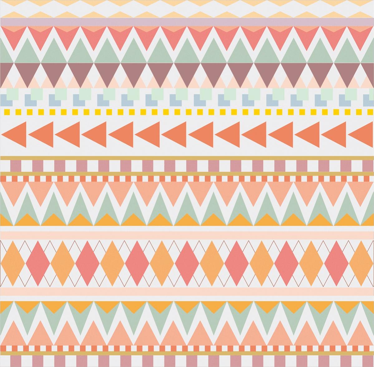 Download Tribal pattern Designs