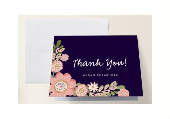 editable-baby-shower-thank-you-card