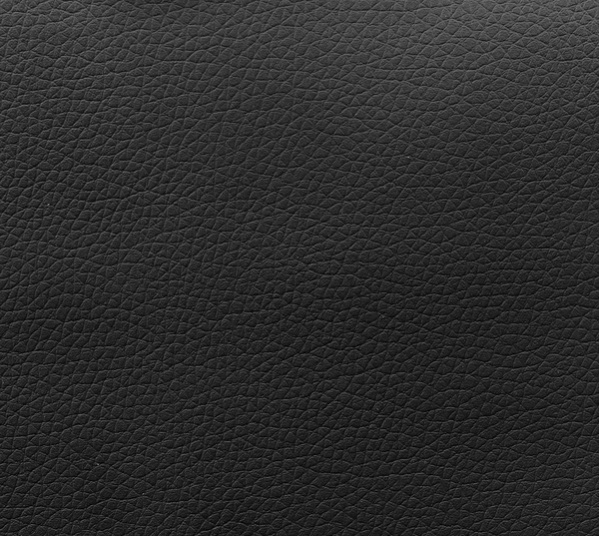 Embossed Leather Texture