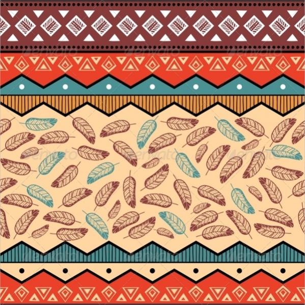 ethnic-tribal-pattern