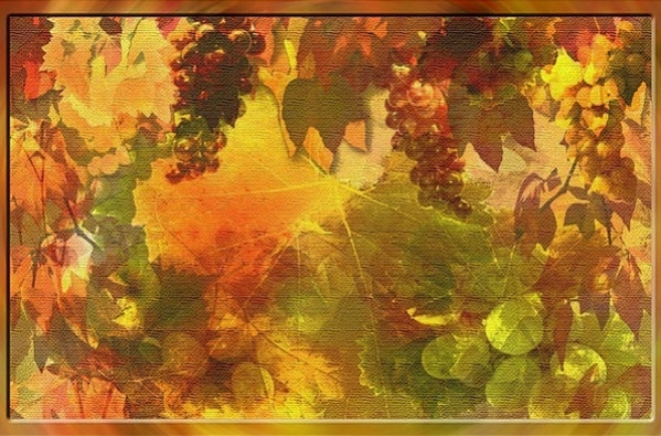 fall thanksgiving texture