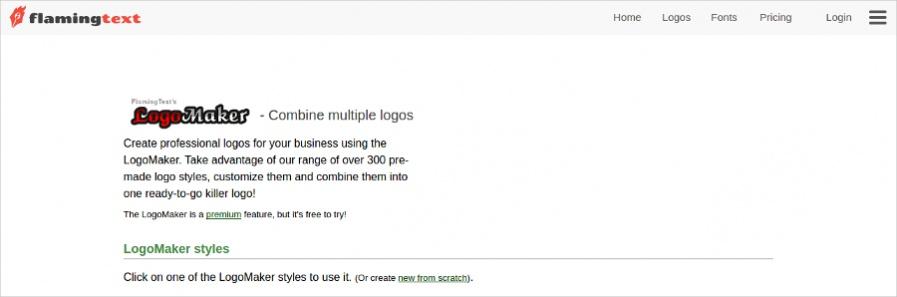 flamingtext-download-online-logo-maker