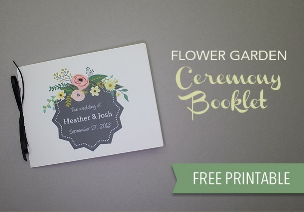 floral-garden-wedding-printable
