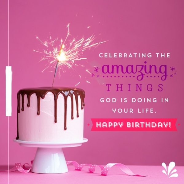 20 Free Birthday Ecards PSD AI Illustrator Download – Animated Birthday Card Free