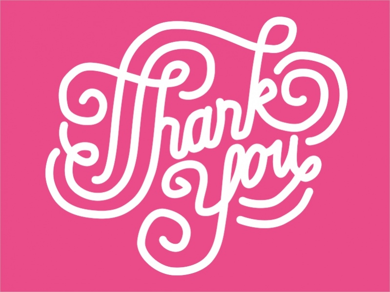 free-animated-thank-you-card