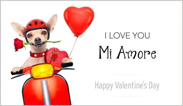 18 Free Valentines Ecards PSD AI Illustrator Download – Free Valentines E Cards