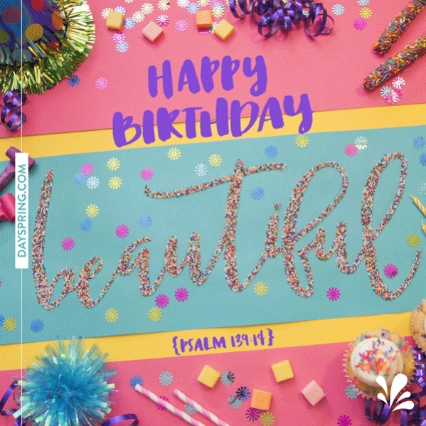 Free Birthday Invitation Ecard