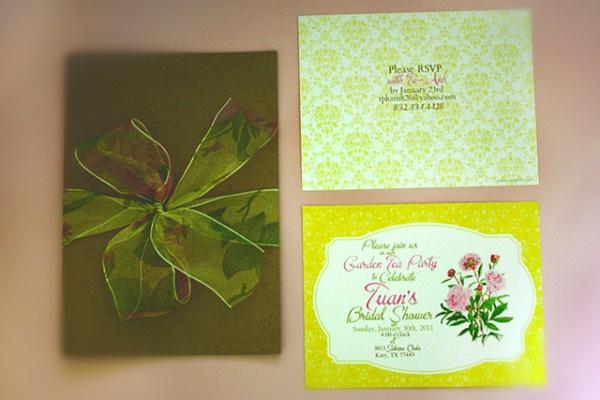 free-bridal-shower-invitation-card