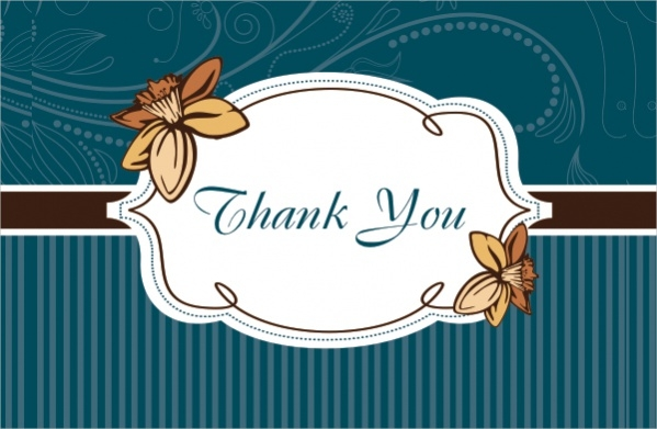 free-bridal-shower-thank-you-card
