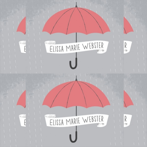 free-bridal-shower-umbrella-invitation-template