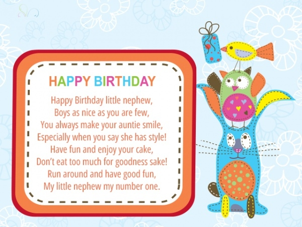 Free Cat Birthday Ecard
