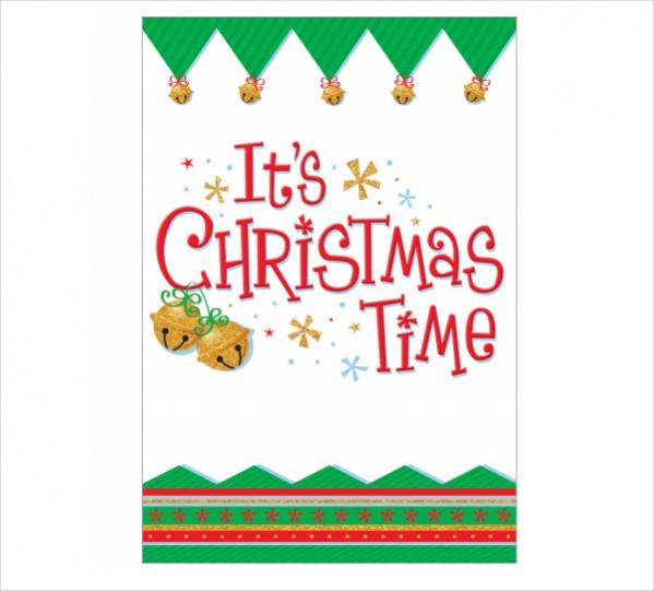 free-christmas-greeting-card