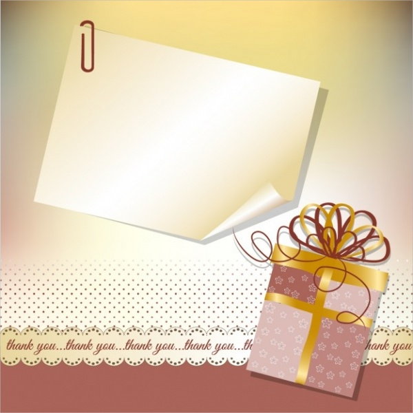 free-christmas-thank-you-card