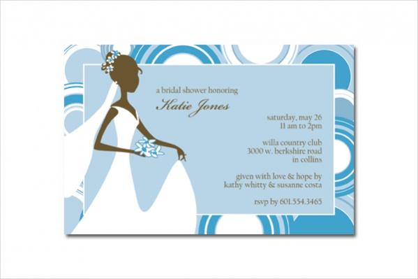 free-classy-bridal-shower-invitation