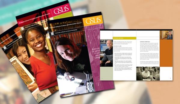 Free College Brochure Leaflet Design