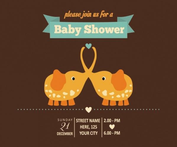 free-colorful-bridal-shower-invitation