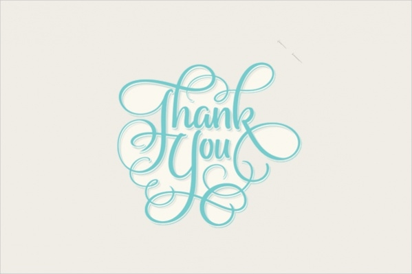 free-curls-thank-you-card