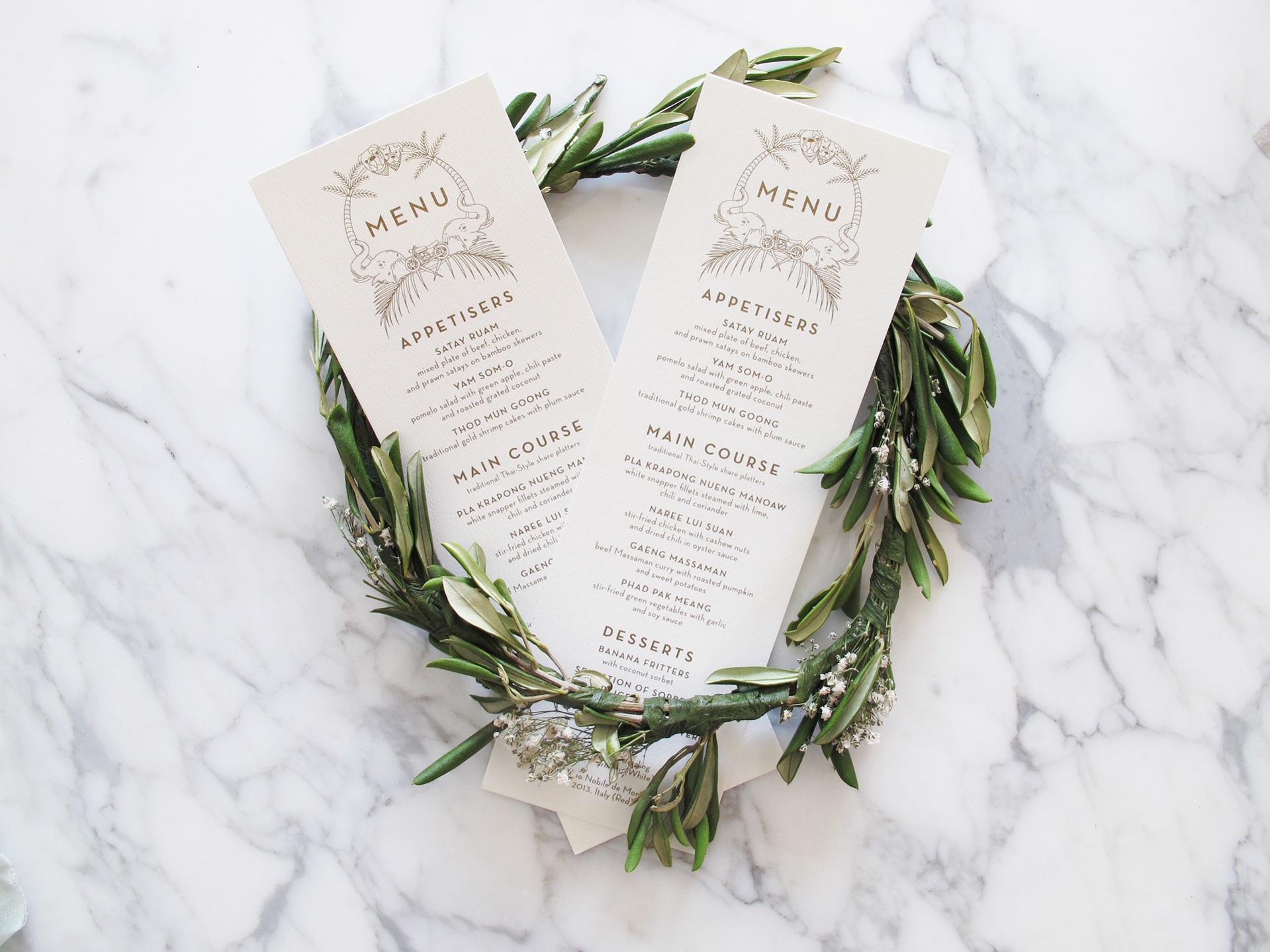 Free Diy Wedding Design