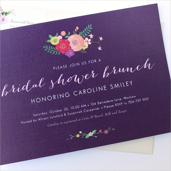 free-fall-bridal-shower-invitation-template