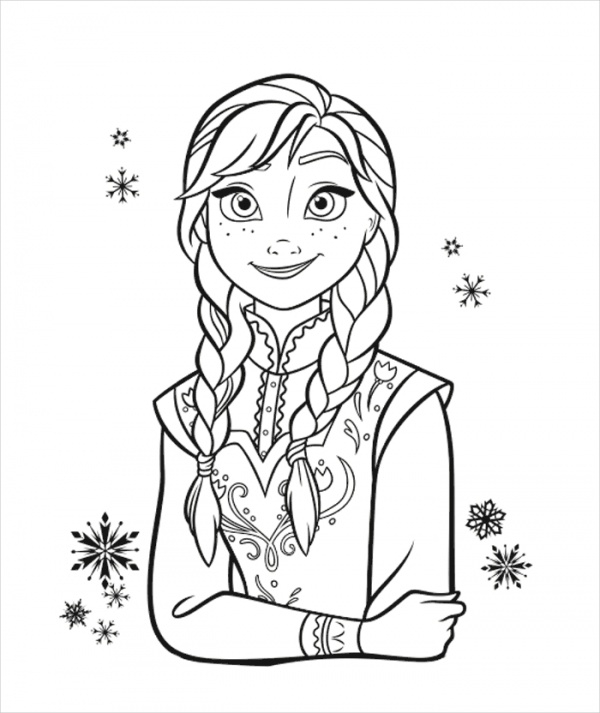 Frozen birthday invitation - Disney's Frozen - Disney Princess ... | 713x600