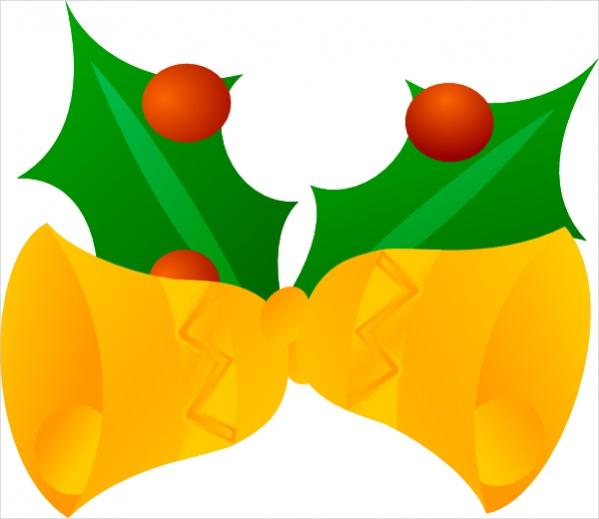 Free High Resolution Jingle Bells Clip Art
